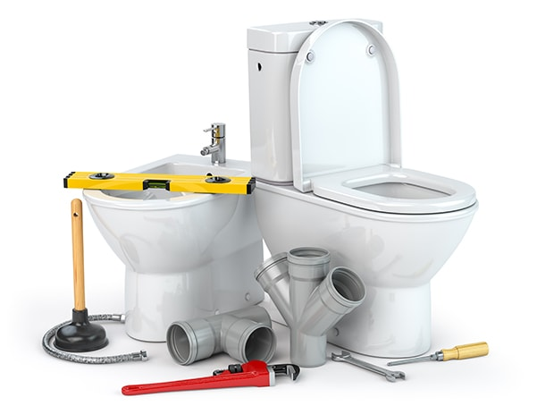 Commercial Plumber Seattle